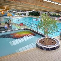 canada-pool